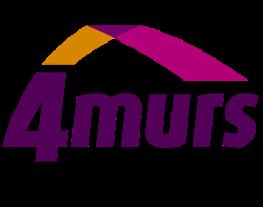 4murs
