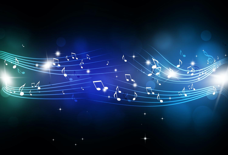 Gestes et postures du musicien